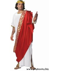 Kostým Starověký říman