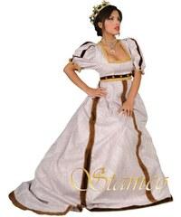 Kostým Josefína