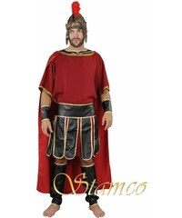 Kostým Leon ze Sparty