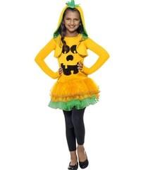 Dětský kostým Dýně Pro věk (roků) 10-12