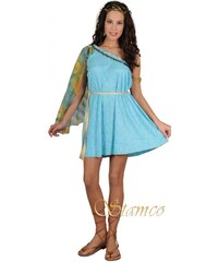 Kostým Persephone