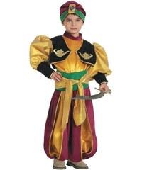 Dětský kostým Kalif Pro věk (roků) 1-2
