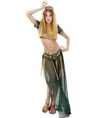 Kostým Harémová tanečnice Velikost M/L 42-44
