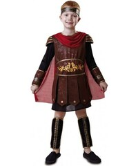 Dětský kostým Gladiator Pro věk (roků) 10-12