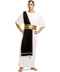 Kostým Caesar Velikost M/L 50-52