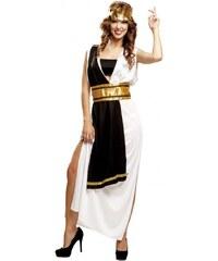 Kostým Agrippina Velikost M/L 42-44