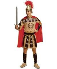Kostým Římský válečník Velikost M/L 50-52