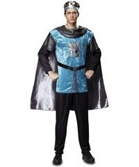 Kostým Princ Velikost M/L 50-52