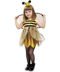 Dětský kostým Víla včelička Pro věk (roků) 1-2