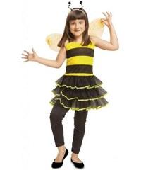 Dětský kostým Včelička Pro věk (roků) 1-2