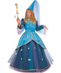 Dětský kostým Noční víla Pro věk (roků) 10-12