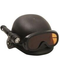 Helma SWAT