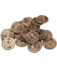 Pirátské peníze