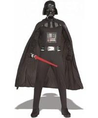 Kostým Darth Vader Velikost STD