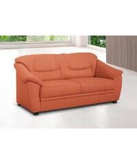 3-Sitzer, Sit & More