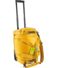 TATONKA®, Reisetasche mit 2 Rollen »Barrel Roller S«