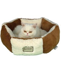 ARMARKAT Hundebett und Katzenbett