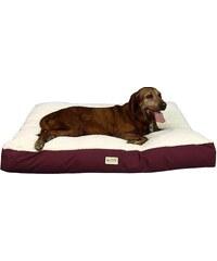 ARMARKAT Hunde-Bett »Hundematte«