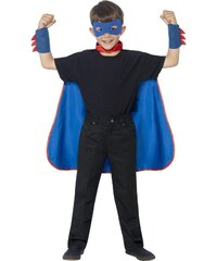 Dětská sada Superhrdina