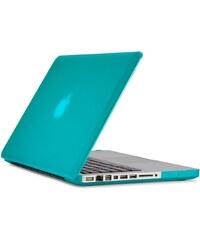 "Speck HardCase »SeeThru Calypso Blue MacBook Pro 13""«"