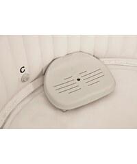 Whirlpool-Sitz, »PureSpa Seat«, Intex