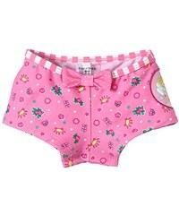 Schiesser Baby - Mädchen Bade-Shorts UV Schutz 40+ Prinzessin Lillifee Prinzessin Lillifee
