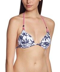 ESPRIT Bodywear Damen Triangel Bikinioberteil SUNSET BEACH