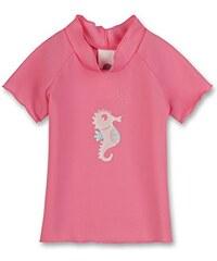 Sanetta Baby - Mädchen Badebekleidung 430202