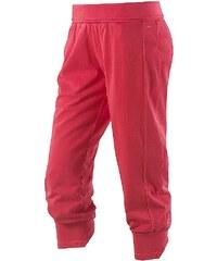 JOY sportswear 3/4-Hose »ELISA«