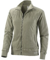 JOY sportswear Jacke »DAGMAR«
