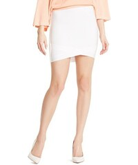 Guess Sukně by Marciano Viper Bandage Skirt