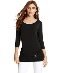 Guess by Marciano Tunika Lettie Tunic