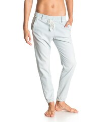 Roxy Jeans »Beachy Beach Denim«
