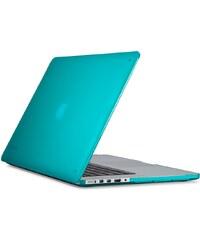 "Speck HardCase »SeeThru Calypso Blue MacBook Pro 15"" Retina Displa«"