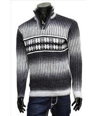 MODESSA - pánský svetr