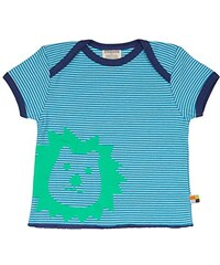 Loud + Proud Unisex - Baby T-Shirt 151