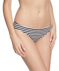 Short Stories Damen Slip Bikinihose 650003