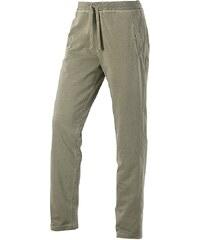 JOY sportswear Hose »ENRICO«