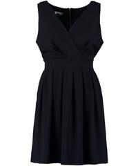 WAL G. Cocktailkleid / festliches Kleid cobalt