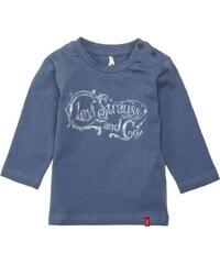 Levi'S Baby Jungen T-Shirt Tee Shirt