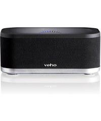 Veho Multiroom Lautsprecher System »Mimi VSS-005W-X3«