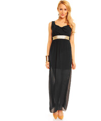 Ostatní Dlouhé šaty Grace