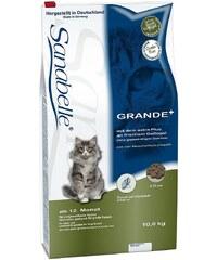 SANABELLE Katzentrockenfutter »Grande«, 2 kg oder 10 kg