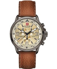 "Swiss Military Hanowa, Chronograph, ""ARROW CHRONO, 06-4224.30.002"""