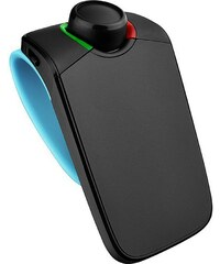 Parrot Freisprecheinrichtung »Minikit Neo2 HD blau«