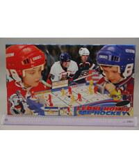 Chemoplast stolní hra Hokej