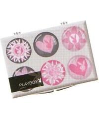 Blueprint Sada magnetek Playboy Bloom