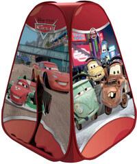 NINJA CORPORATION Stan Cars Pop-Up 75x75x90 cm