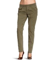 Cross Jeans Damen Hose Regular Fit, P 470-021/ Mia