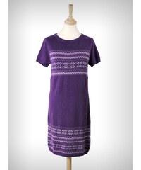 Dámské oblečení - šaty - nordic dress
